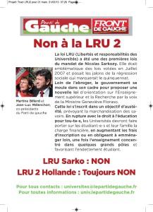Projet1_Tract LRU2 pour 21 marsHD_Page_1